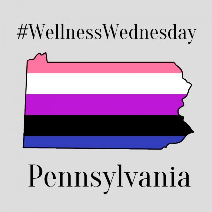 wellness wednesday, transgender, transgender health, ftm, trans guy, trans man, trans boy,